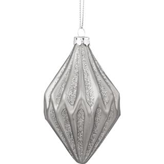 Sasong_hangande_dekorationer-0051_silver