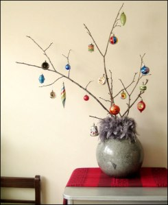 branch-ornament-display31