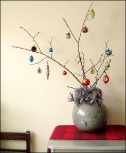 branch-ornament-display31