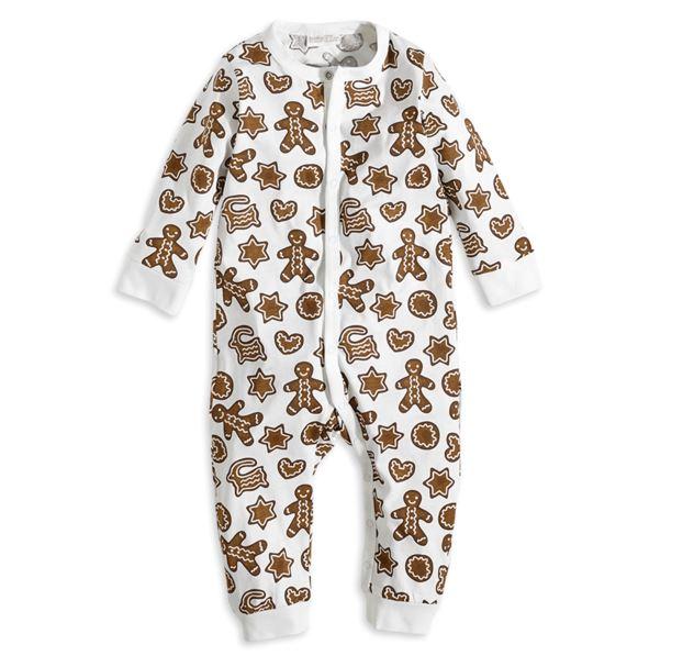 lindex pyjamas