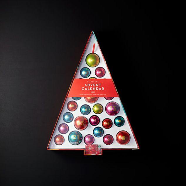 advent_calendar_us_pdp