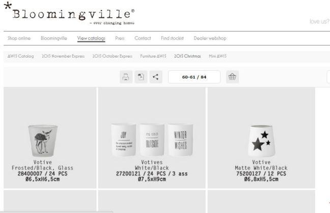 bloomingville2