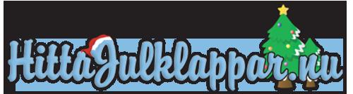 hittajulklappar-logo