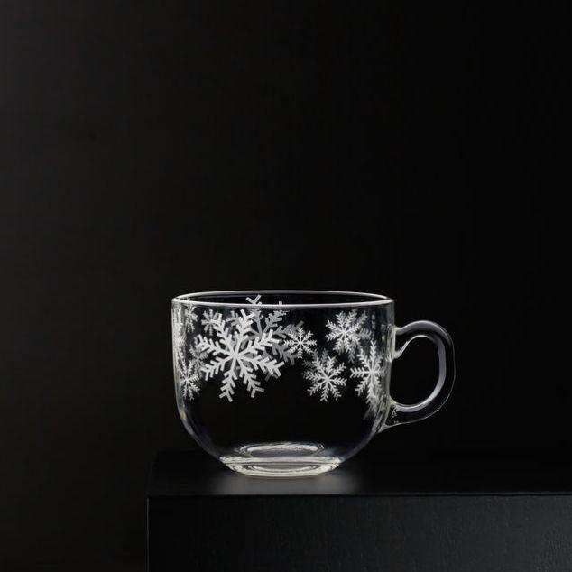 mug_17_snowflake_glass_soup_us_pdp