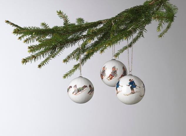 ChristmasOrnaments_tree1
