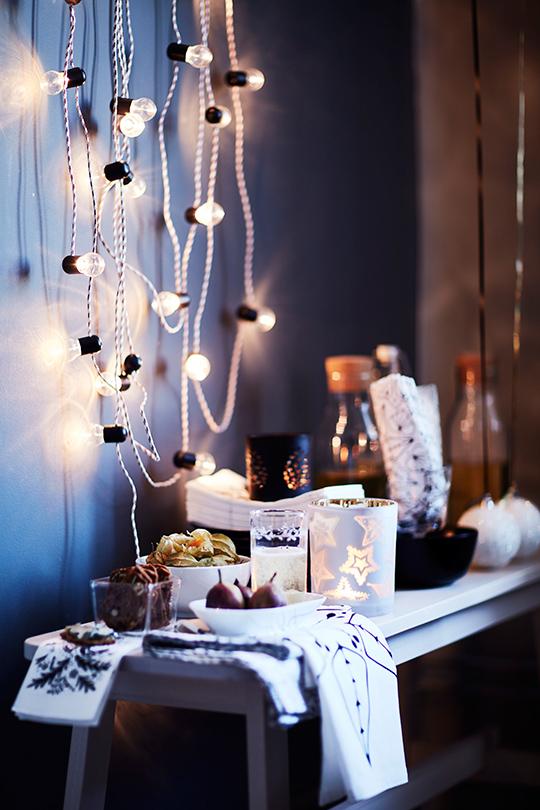 ikea-julen-2016-strala-led-ljusslinga