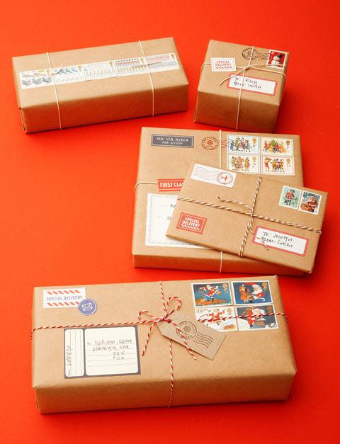 parcel-pressies_1