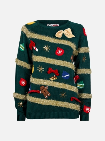 7050221235784_f_7191598_l_christmas_sweater