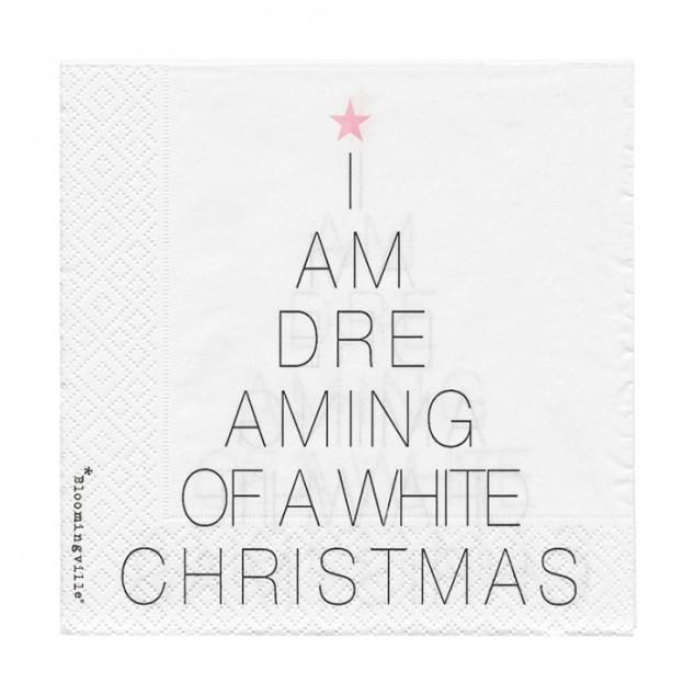 bloomingville-i-am-dreaming-of-a-white-christmas-paper-nap-677226