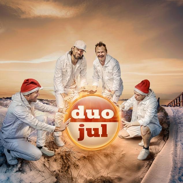 duo20jul20liten20900
