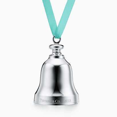 bell-ornament-62616962_987028_ed