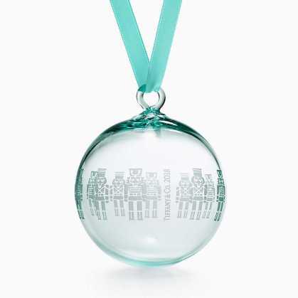 online-exclusivenutcracker-ball-ornament-62645121_987034_ed