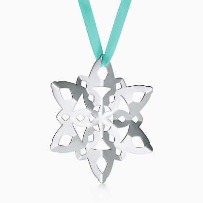 online-exclusivesnowflake-ornament-62617187_987030_ed
