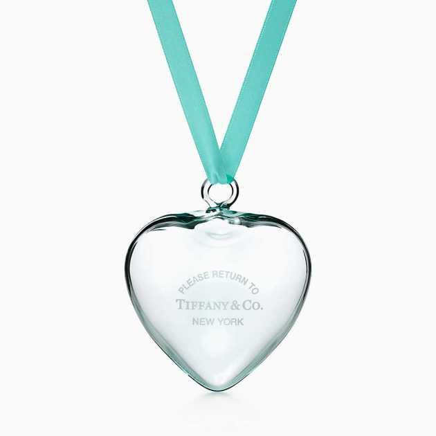 return-to-tiffanyheart-ornament-62205954_987023_ed