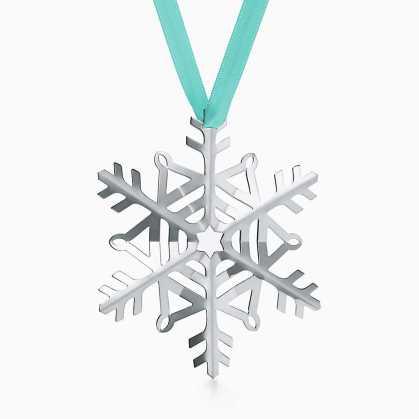 snowflake-ornament-62206055_987024_ed