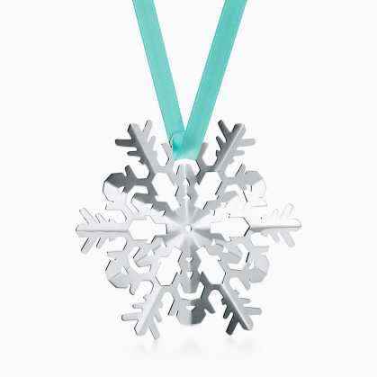 snowflake-ornament-62617160_987029_ed