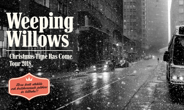 weeping-willows-hemsida